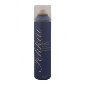 Frederic Fekkai Sheer Hold Hair Spray  for Unisex