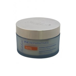 Frederic Fekkai Prx Reparatives Intense Fortifying Masque  for Unisex
