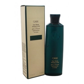 Oribe Curl Gloss Hydration & Hold  for Unisex