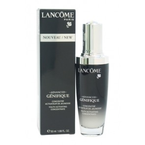 Lancome Advanced Genifique Youth Activating Concentrate , 1.69 oz