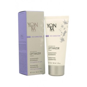 Yonka Age Correction Advanced Optimizer Creme , 1.35 oz