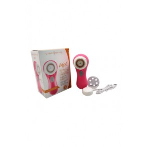 Clarisonic Mia 1 Facial Sonic Cleansing System  - Electric Pink, 1 oz