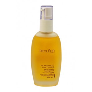 Decleor Aromessence Rose D'Orient Soothing Serum , 1.69 oz (Tester)