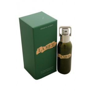 La Mer The Regenerating Serum , 1 oz