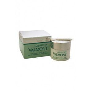 Valmont Moisturizing With A Mask , 1.7 oz
