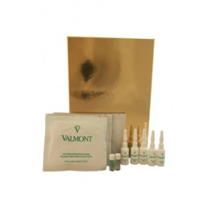 Valmont Eye Regenerating Mask Treatment