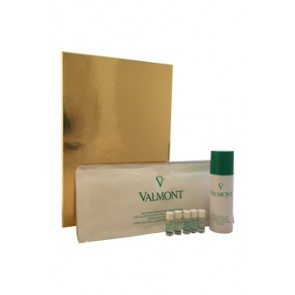 Valmont Regenerating Mask Treatment , 5 x 0.06 oz