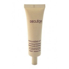 Decleor Prolagene Lift Intensive Youth Concentrate , 1 oz (Tester)
