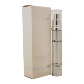 Elemis Pro-Collagen Quartz Lift Serum , 1 oz