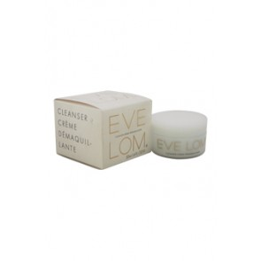 Eve Lom Cleanser , 1.6 oz
