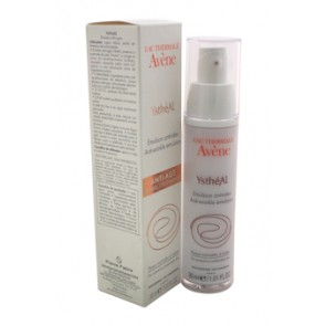 Avene Ystheal Anti-Age Wrinkle Emulsion , 1.01 oz