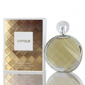 Elizabeth Arden Untold for Women