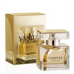 Versace Vanitas for Women