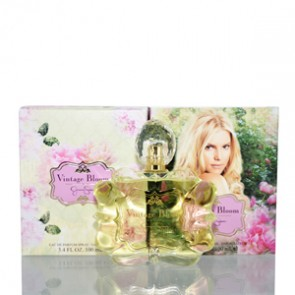 Jessica Simpson Vintage Bloom for Women