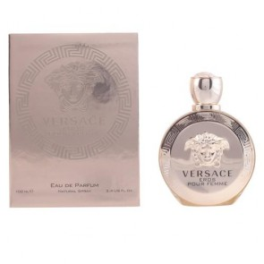 Versace Eros for Women