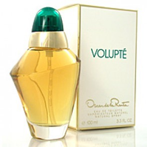 Oscar De La Renta Volupte for Women