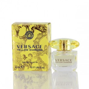 Versace Yellow Diamond for Women