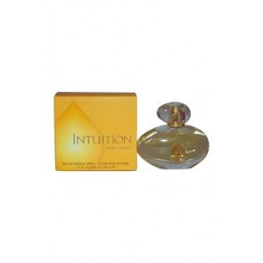Estee Lauder Intuition for Women