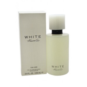 Kenneth Cole White for Women