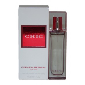 Carolina Herrera Chic for Women