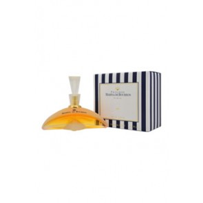 Princesse Marina De Bourbon Marina De Bourbon for Women