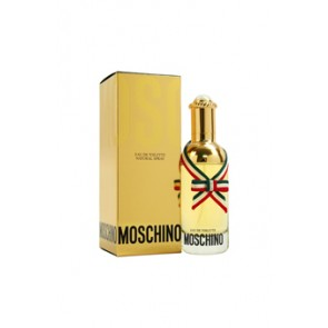 Moschino Moschino for Women