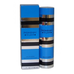 Yves Saint Laurent Rive Gauche for Women