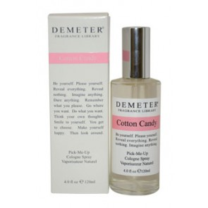 Demeter Cotton Candy for Women