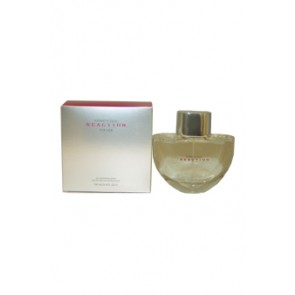 Kenneth Cole Reaction for Women