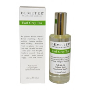 Demeter Earl Grey Tea for Women