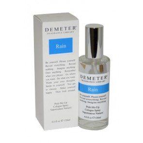Demeter Rain for Women
