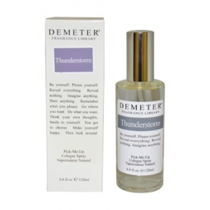 Demeter Thunderstorm for Women
