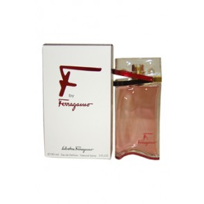 Salvatore Ferragamo F for Women