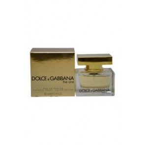 Dolce & Gabbana The One for Women