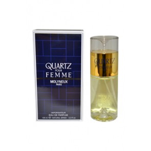 Molyneux Quartz for Women