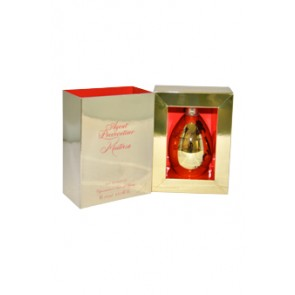 Agent Provocateur Agent Provocateur Maitresse for Women