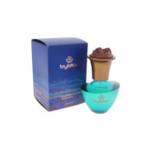 Byblos ByBlos for Women