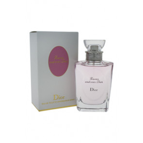 Dior Forever And Ever for Women