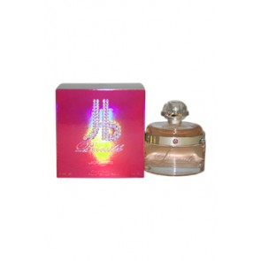 Johan B Jb Beaute for Women