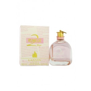 Lanvin Rumeur 2 Rose for Women