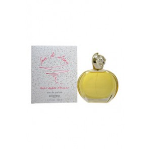 Sisley Soir De Lune for Women
