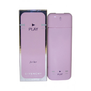 Givenchy Givenchy Play for Women
