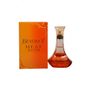 Beyonce Beyonce Heat Rush for Women