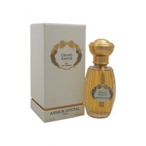 Annick Goutal Grand Amour for Women