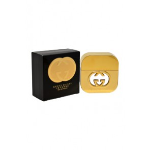 Gucci Guilty Intense for Women