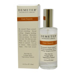 Demeter Giant Sequoia for Women