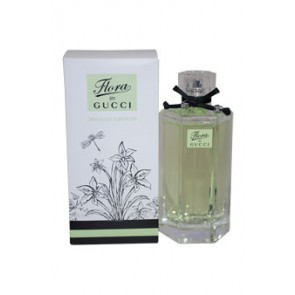Gucci Flora By Gucci Gracious Tuberose for Women