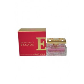 Escada Especially Escada for Women