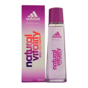 Adidas Natural Vitality for Women