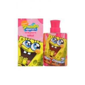 Nickelodeon Spongebob Squarepants for Women